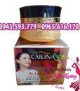 1476358210_cailina-cao-cap-nhan-sam