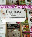 cafe-giam-can-like-slim-1m4G3-qFk19R_simg_d0daf0_800x1200_max
