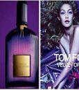 264850905.tom-ford-velvet-orchid-edp-100ml