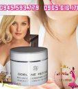 Kem-nở-ngực-Dorlene-Herbal-3