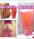 LAMYMES-2014-Hotsale-Hip-Lift-Up-Butt-Enlargement-Cellulite-Removal-Cream-Buttocks-Enhancement-Fast-slimming-Cream.jpg_640x640