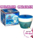 feiya-ngoc-trai-pearl-antirich-beauty-firming-lift-cream-spf-301