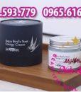 kem-duong-da-to-yen-Aqua_Bird_Nest_Energy_Cream