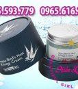 kem-duong-da-to-yen-Aqua_Bird_Nest_Energy_Cream_650px