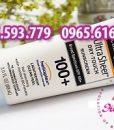 neutrogena-ultrasheer_dry_touch_sunscreen