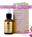 serum-ava-vitamin-c-duong-trang-da-tri-tham-nam (6)