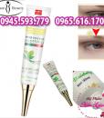 Anti-Puffiness-Black-Dark-Circle-Remover-Anti-Aging-Ageless-Eye-Cream-Advanced-Repair-Eye-Creams-Moisturizing