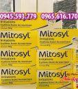 Mitosyl-1-1