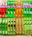 mat-na-3d-foodaholic-han-quoc-1-600×600