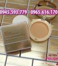 phan phu gold collagen