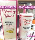 sua-duong-the-toan-than-beauty-shine-body-lotion-380ml-1m4G3-hyttQ9_simg_d0daf0_800x1200_max