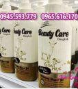 sua-tam-de-beauty-care-bangkok-1490199678-1-2123753-1490235362