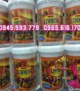 Dello-slimming-body-cream-1-300×300