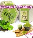 bot-dap-mat-tra-xanh-green-tea-1m4G3-sG9xvW
