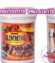 kem-tan-mo-slimming-body-cream