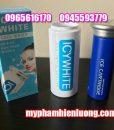 may-massage-icy-white-1496046817-1-2564072-1496046817
