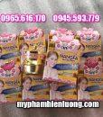 kem-duong-da-chong-nang-che-khuyet-diem-nangfa-thai-39757