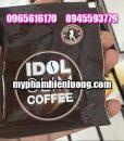 idol slim-1